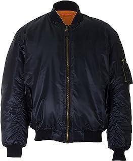 Mens MA1 Bomber Jacket