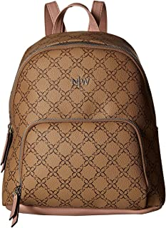 band bags and backpacks