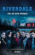 Riverdale: Sal de este pueblo (Puck) (Spanish Edition)