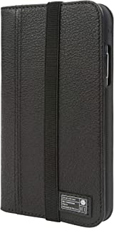 HEX Unisex IPXR Icon Wallet Black One Size