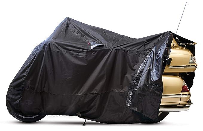Vehicle Covers Cruiser Dowco Guardian 51223-00 WeatherAll Plus ...