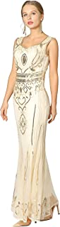 Best bollywood style long dresses Reviews