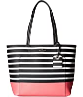 Kate Spade New York - Hyde Lane Dipped Small Riley