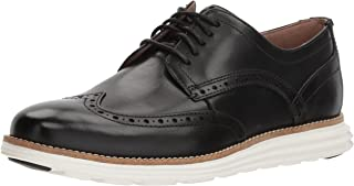 Cole Haan Men's Original Grand Shortwing Sneaker