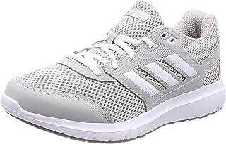 adidas 阿迪达斯 女 跑步鞋 DURAMO LITE 2.0 CG4051