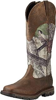 Men's Hunting Boots Outdoor