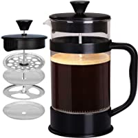 Utopia Kitchen French Coffee Press