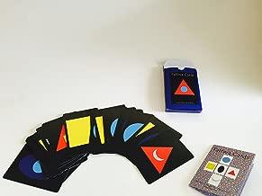 tattva cards