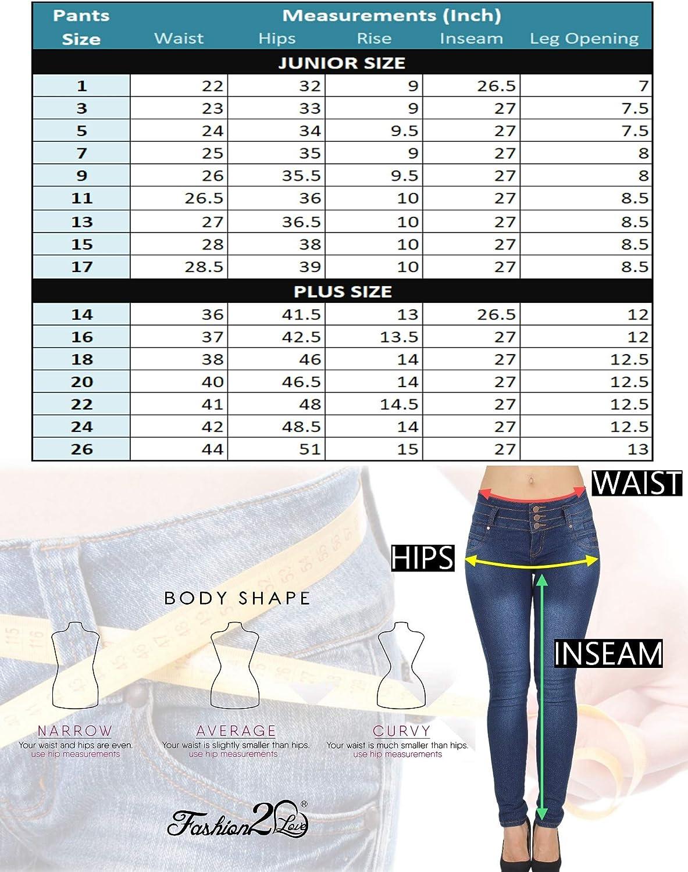 Colombian Design, High Waist, Butt Lift, Levanta Cola, Skinny Jeans