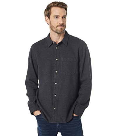 Madewell Perfect Shirt Sunday Flannel