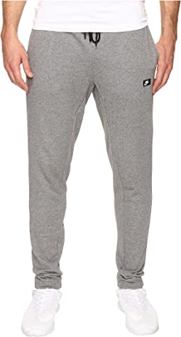Nike - Sportswear Modern Pant