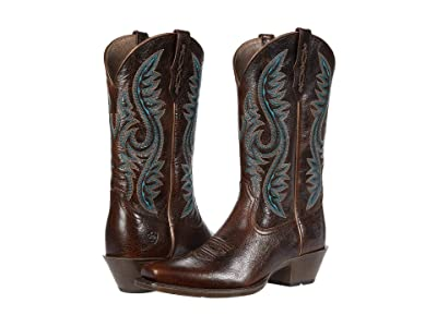 Ariat Sundown (Chocolate Chip) Women