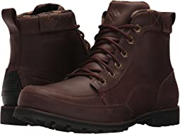 Chinook Boot WP