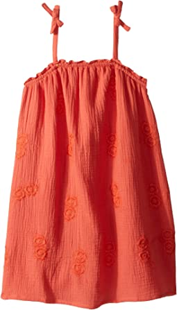 Ella Dress (Big Kids)