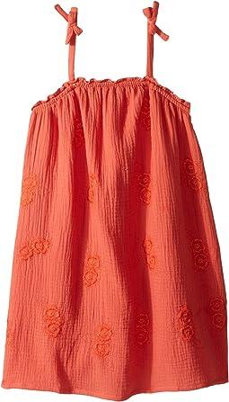 Lucky Brand Kids Ella Dress (Big Kids)