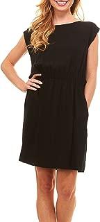 Best lularoe elegant collection dress Reviews