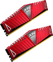 Best adata 8gb ddr4 2400 Reviews