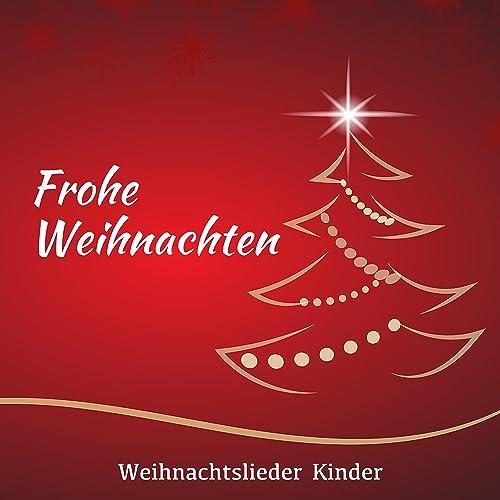 Frohe Weihnachten Plattdeutsch.Frohe Weihnachten Weihnachtslieder Kinder Moderne