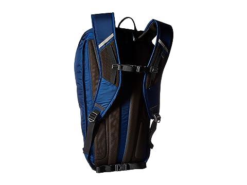 OutDry® Mochila Mountain 18 Hardwear Blue Rainshadow Nightfall FwFxtafU