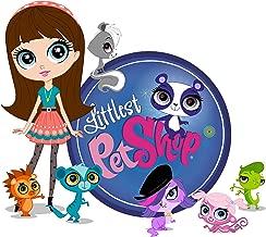 Littlest Pet Shop Season 2