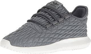 adidas Originals Women's Tubular Shadow Fashion Sneakers