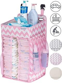 Best pink grey room ideas Reviews