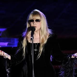 Fleetwood Mac Live Wallpaper
