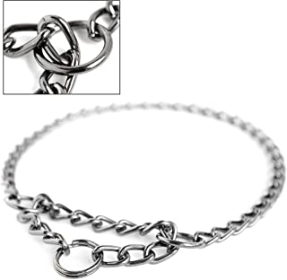 martingale chain wholesale