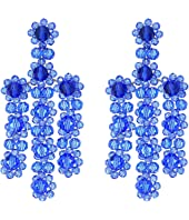 Kate Spade New York - The Bead Goes On Statement Earrings