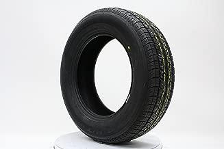 Bridgestone Dueler H/T 687 All-Season Radial Tire - P215/65R16 96H