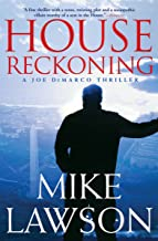 House Reckoning (Joe Demarco Book 9)