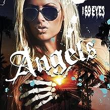Best league of angels soundtrack Reviews