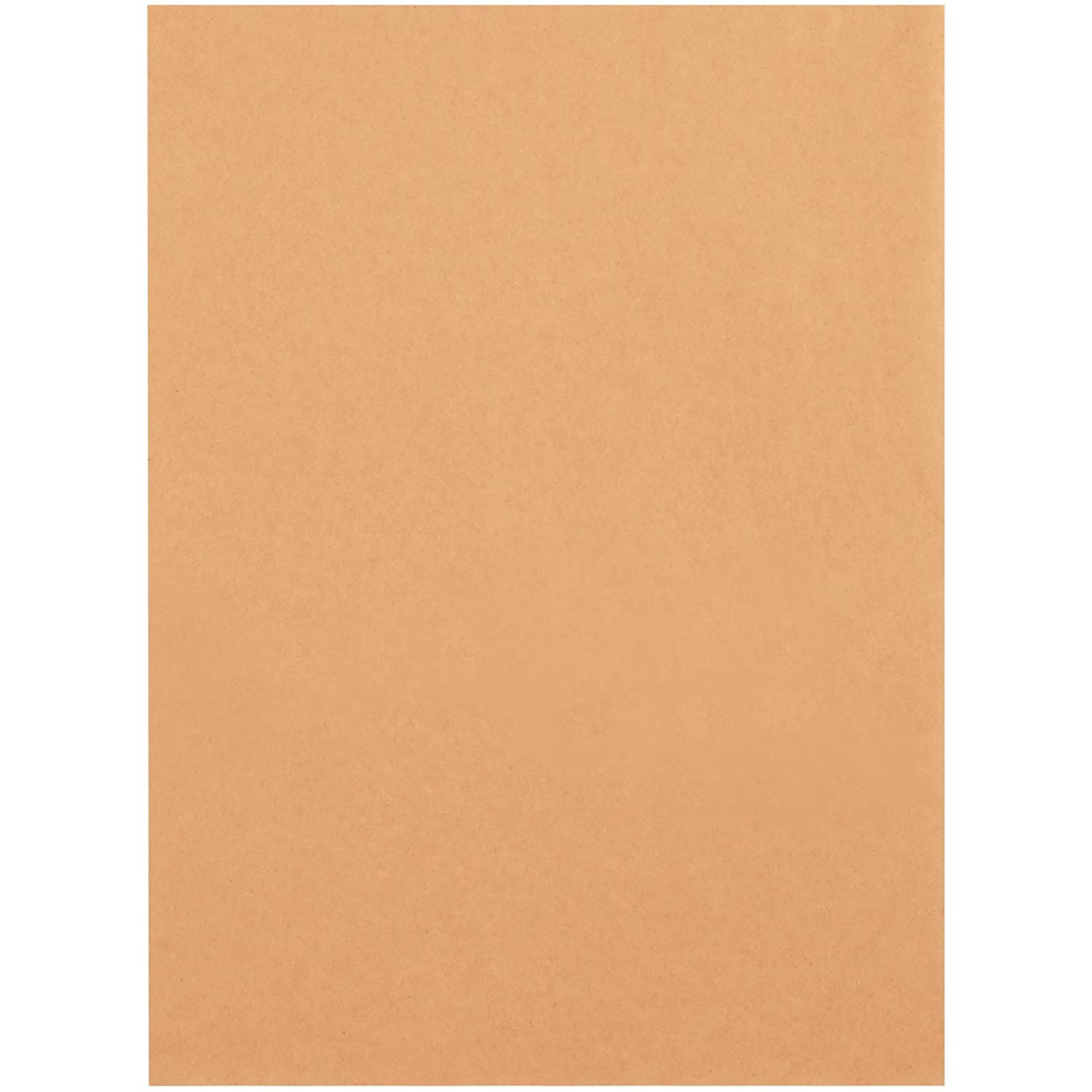 Max 51% OFF Ship Rapid rise Now Supply SNKPS182440 Paper Sheet x 40# 24