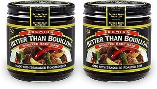Best better than beef bouillon Reviews