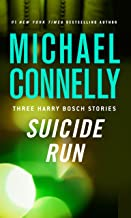 Best bill connelly books Reviews