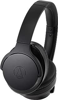 audio technica ath m3