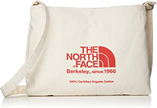 The North Face 北面 單肩包 Musette Bag NM81765