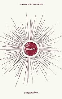 Inward