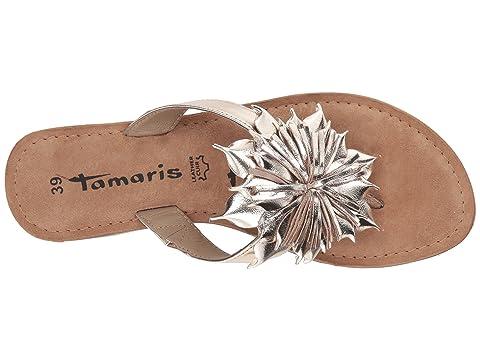 Tamaris 1 20 Gold Laura 27127 Light 1 0EqnP7raw0