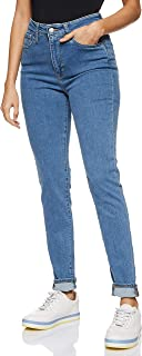 Levi's womens 721 High Rise Skinny Jeans