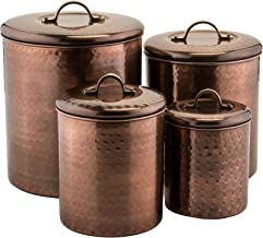 Best antique storage containers Reviews