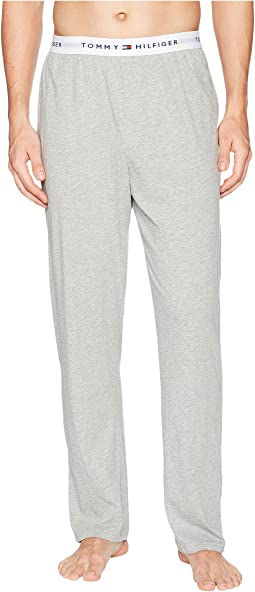 Cotton Classics Lounge Pants