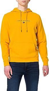 Tommy Hilfiger Essential Tommy Hoody Sweatshirt Capuche Homme