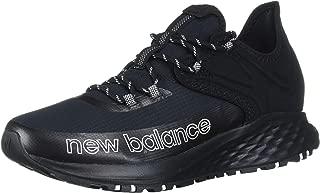 New Balance Men's Roav Trail V1 Fresh Foam Running Shoe