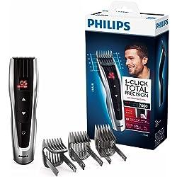 Philips HC7460/15 - Cortapelos
