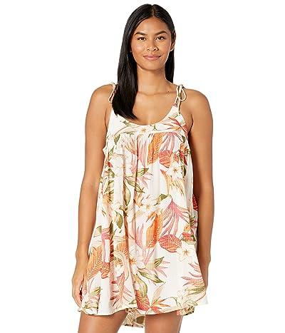 Rip Curl North Shore Mini Dress Women
