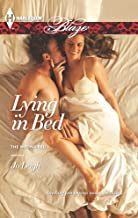 Best lying in bed Reviews