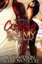 Creeping With The Enemy: A Savage Stole My Heart
