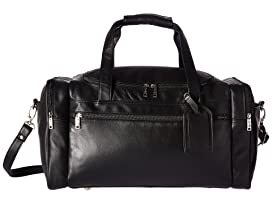 Taylor Carry-On Bag