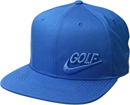 AeroBill Pro Novelty Golf Hat